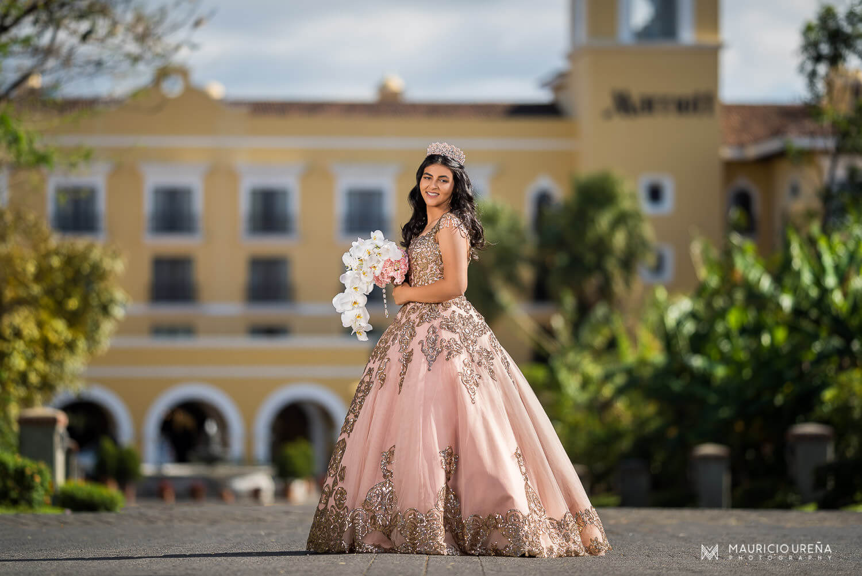 Fotografo-Profesional-Costa Rica-Marriott-Hacienda-Belén-Sesiones-15 años-1