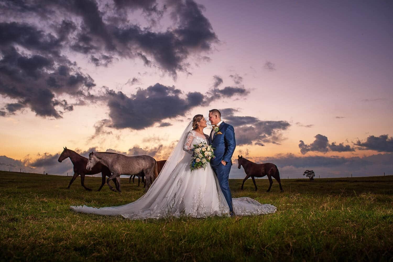 Fotografo de Bodas | Cuantas Horas de Cobertura Necesito para mi boda | La Casona de Pedregal | Mauricio-Ureña-Photography-1